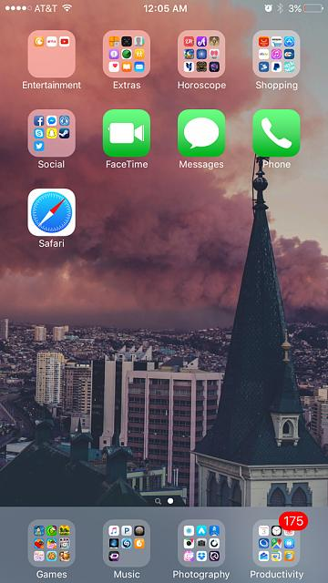Share your iPhone 6s Plus Homescreen!-imageuploadedbyimore-forums1449190302.713510.jpg