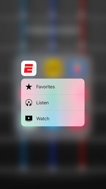 Post a list of 3D Touch Enabled Apps!-imageuploadedbyimore-forums1449265035.900862.jpg
