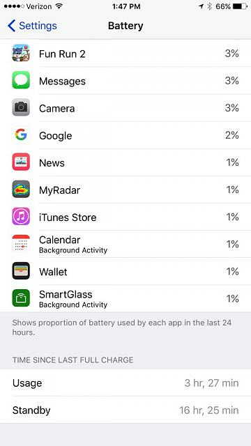 How is the 6s+ battery life so far?-imoreappimg_20151205_134753.jpg