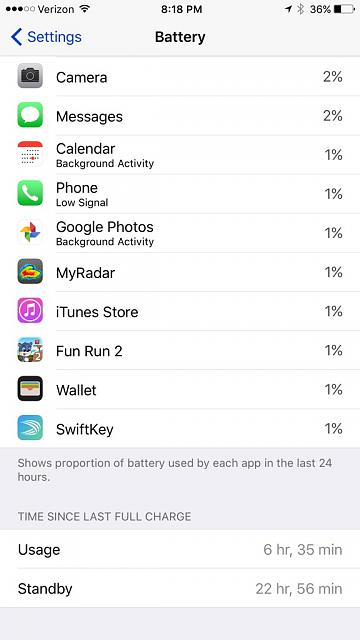 How is the 6s+ battery life so far?-imoreappimg_20151205_201845.jpg