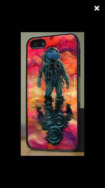 What are your favorite cases for the iPhone 6s Plus?-imoreappimg_20151206_064815.jpg