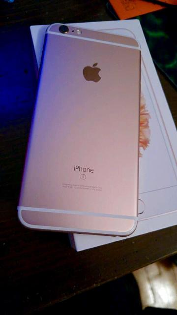 Post Photos of Your iPhone 6S Plus-imageuploadedbyimore-forums1449452756.845718.jpg