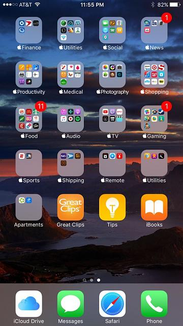 Share your iPhone 6s Plus Homescreen!-imoreappimg_20151206_235554.jpg