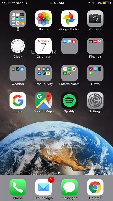 Share your iPhone 6s Plus Homescreen!-imoreappimg_20151207_084603.jpg