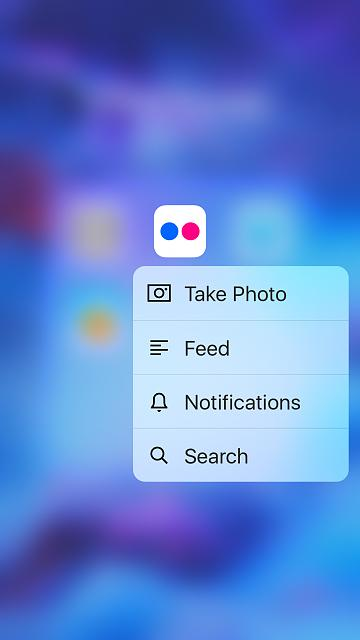 Post a list of 3D Touch Enabled Apps!-image.jpg