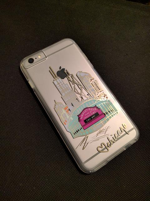 What are your favorite cases for the iPhone 6s Plus?-img_20151209_205312.jpg