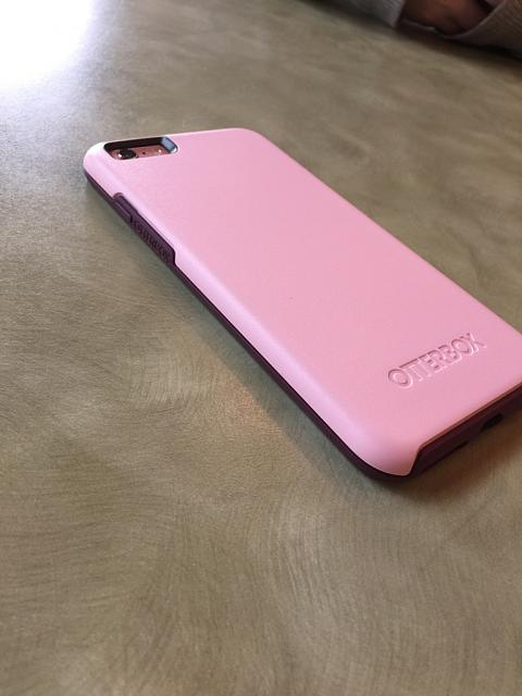 What are your favorite cases for the iPhone 6s Plus?-imageuploadedbytapatalk1449958944.928207.jpg