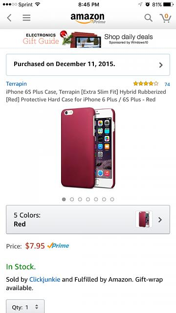 Does anyone else hate using a case on their iPhone?-imageuploadedbyimore-forums1450241146.243219.jpg