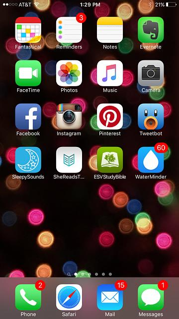 Share your iPhone 6s Plus Homescreen!-imageuploadedbyimore-forums1450290581.935655.jpg