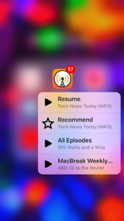 Post a list of 3D Touch Enabled Apps!-imageuploadedbytapatalk1450396383.873479.jpg