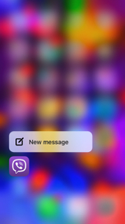 Post a list of 3D Touch Enabled Apps!-imageuploadedbytapatalk1450396413.874739.jpg