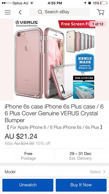 What are your favorite cases for the iPhone 6s Plus?-imageuploadedbyimore-forums1450679284.349342.jpg