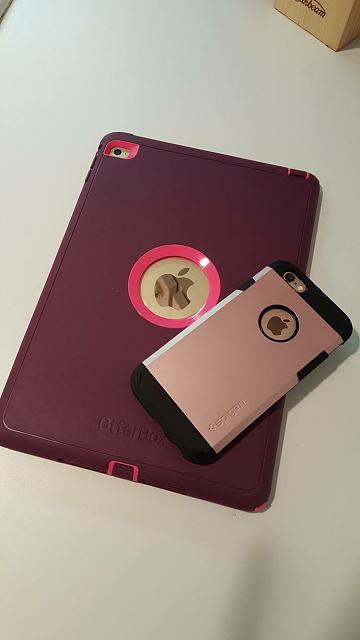 What are your favorite cases for the iPhone 6s?-imageuploadedbyimore-forums1451772736.601307.jpg