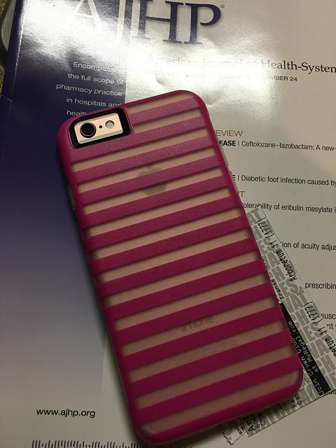 What are your favorite cases for the iPhone 6s?-imageuploadedbytapatalk1451781312.089769.jpg