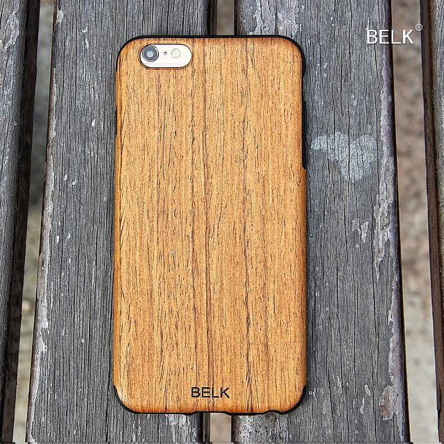 What are your favorite cases for the iPhone 6s?-6631244787073946776.jpg