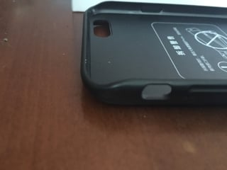 6s Smart Battery Case-imageuploadedbyimore-forums1452205977.197965.jpg