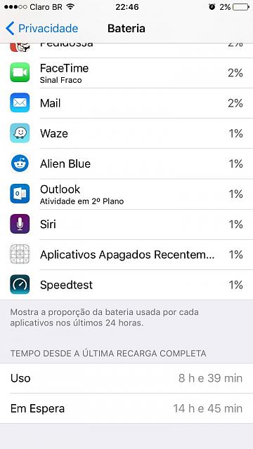 Who's IMPRESSED with 6s battery life?-img_0090.jpg