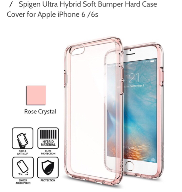 What are your favorite cases for the iPhone 6s?-imageuploadedbyimore-forums1452624727.515951.jpg