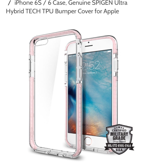 What are your favorite cases for the iPhone 6s?-imageuploadedbyimore-forums1452624815.502436.jpg
