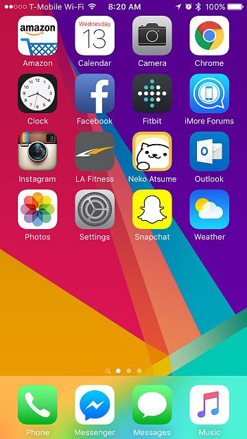 Share your iPhone 6s Homescreen!-imageuploadedbyimore-forums1452691321.809612.jpg