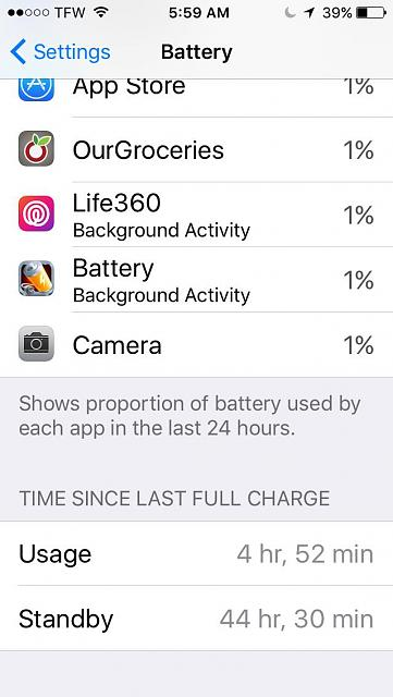 Who's IMPRESSED with 6s battery life?-battery.jpg