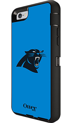 What are your favorite cases for the iPhone 6s?-apl2-iph15-nfl-8y-2.jpg