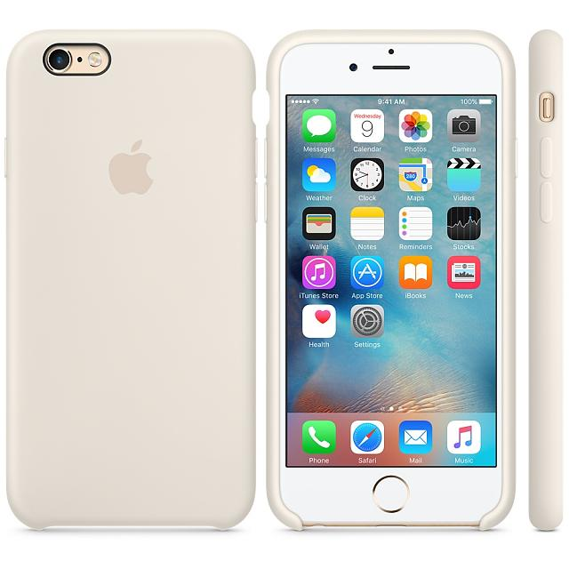 What are your favorite cases for the iPhone 6s?-mlcx2_av1_gold.jpeg