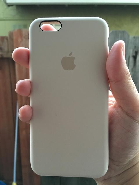 What are your favorite cases for the iPhone 6s?-imageuploadedbyimore-forums1453338553.268170.jpg
