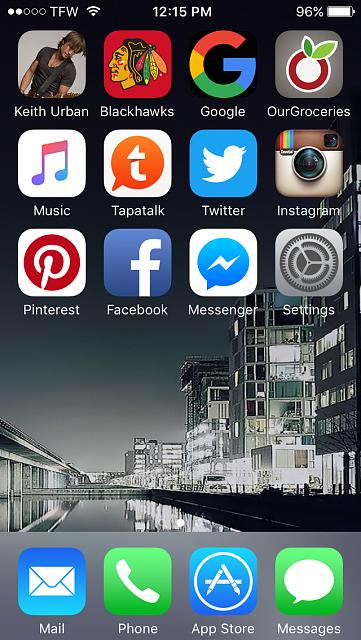 Share your iPhone 6s Homescreen!-img_0252.jpg