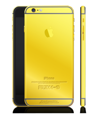 Question all gold iPhone?-black_mirror_large.png