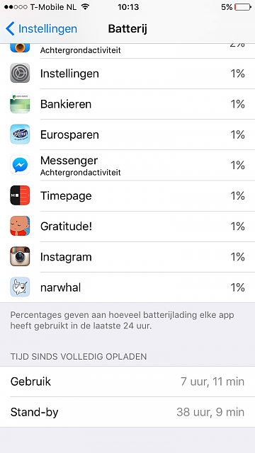 "Is this ""good"" battery life for iPhone 6S?-i6sbl.png"