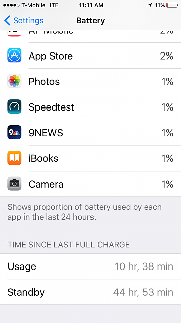 "Is this ""good"" battery life for iPhone 6S?-img_0008.png"