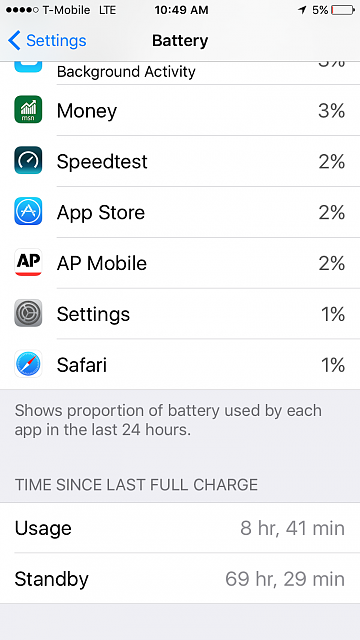 "Is this ""good"" battery life for iPhone 6S?-img_0012.png"