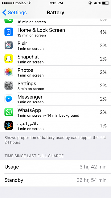 Is my iPhone 6s battery good?-image.png