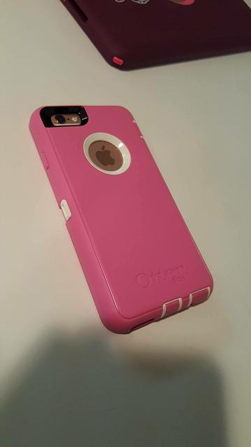 What are your favorite cases for the iPhone 6s?-imageuploadedbyimore-forums1454885264.829244.jpg