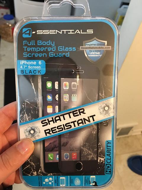 Is there a Tempered Glass protector that actually fits?-imoreappimg_20160208_211814.jpg
