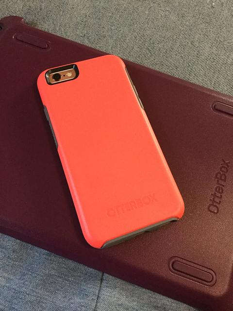 What are your favorite cases for the iPhone 6s?-imageuploadedbyimore-forums1455485693.379750.jpg