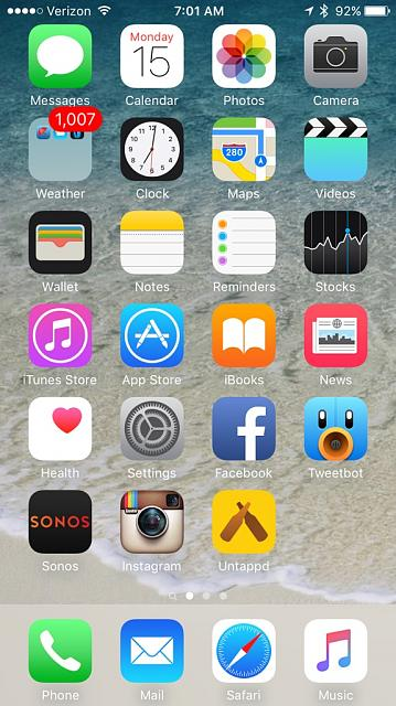 Share your iPhone 6s Homescreen!-imageuploadedbytapatalk1455537828.090291.jpg