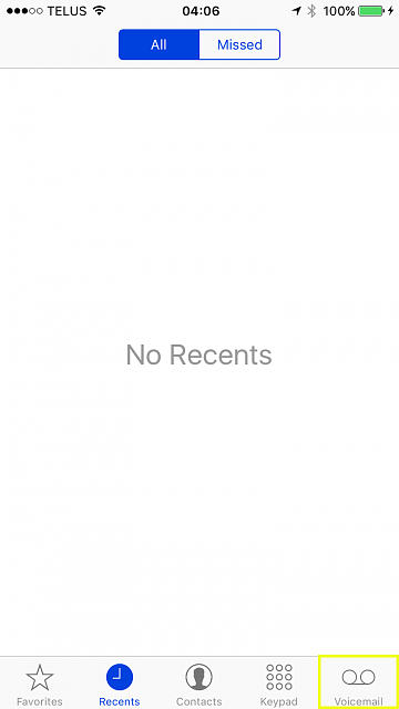 How do I replay a voice message on my iPhone 6s?-img_0683.png