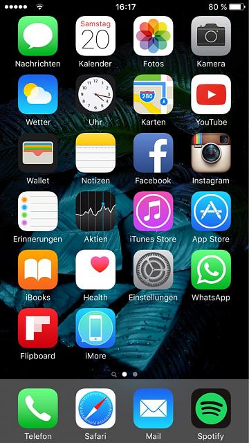 Share your iPhone 6s Homescreen!-imoreappimg_20160220_162026.jpg
