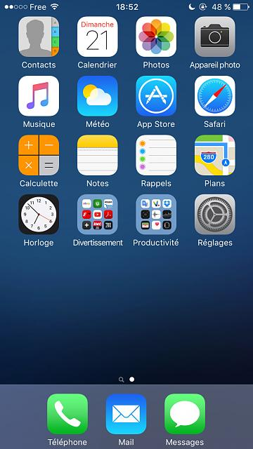 Share your iPhone 6s Homescreen!-imageuploadedbyimore-forums1456077159.738503.jpg