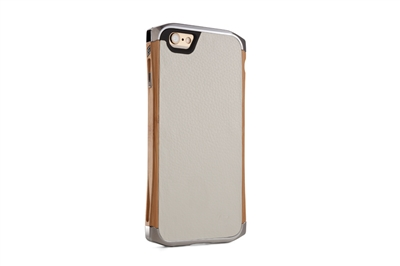 What are your favorite cases for the iPhone 6s?-emt-322-102d-x000-2t.jpg