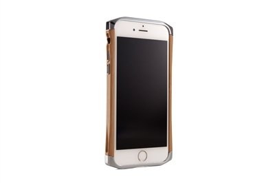 What are your favorite cases for the iPhone 6s?-emt-322-102d-x000-3t.jpg
