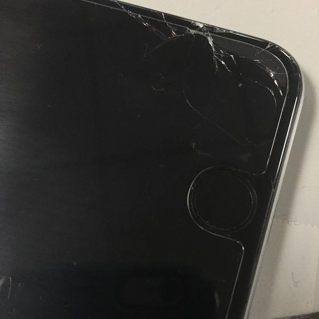 Glass Screen Protector-cdwush3umaauw_h.jpg