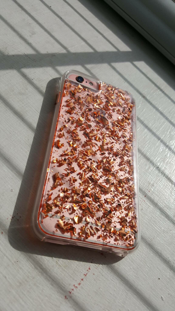 What are your favorite cases for the iPhone 6s?-imageuploadedbyimore-forums1459433415.755260.jpg