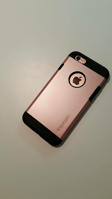 best cases for the rose gold iPhone 6s-imageuploadedbyimore-forums1461519455.186072.jpg