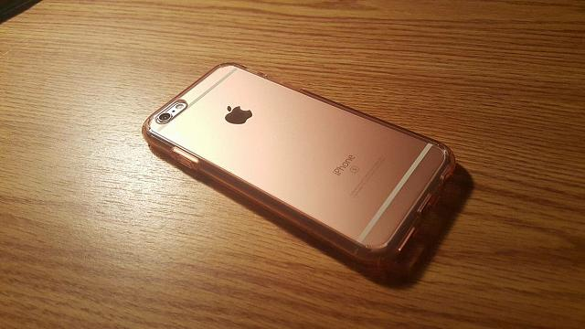 best cases for the rose gold iPhone 6s-imageuploadedbyimore-forums1461519538.279891.jpg
