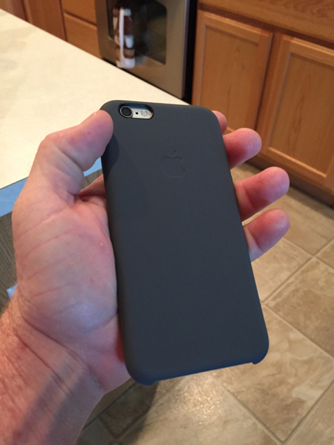 Apple cases-imageuploadedbyimore-forums1463849304.164989.jpg