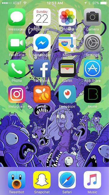 Share your iPhone 6s Homescreen!-imoreappimg_20160522_005347.jpg