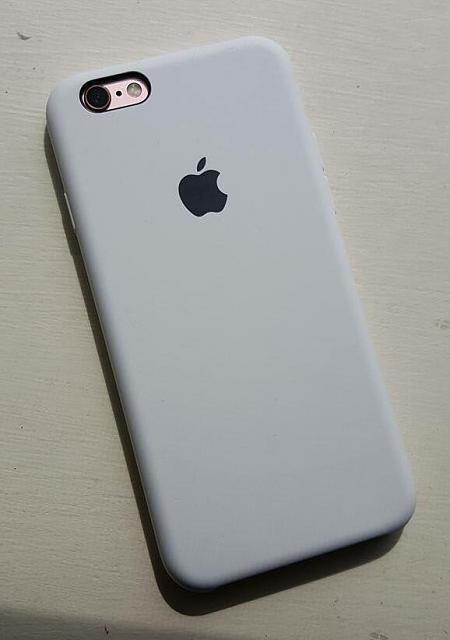 Apple cases-imageuploadedbyimore-forums1464098140.907299.jpg